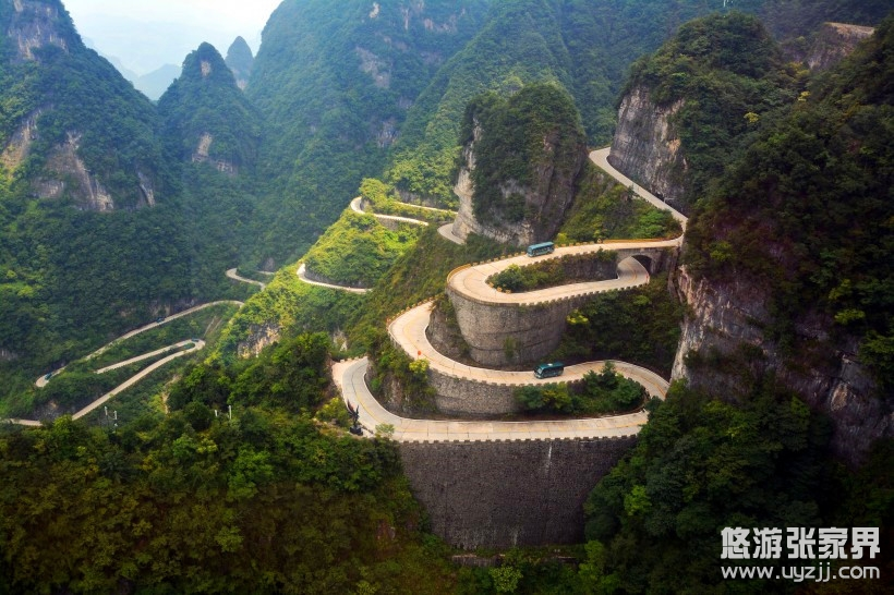 tianmen_mountains-004.jpg
